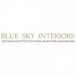 Blue Sky Interiors