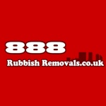 London Waste Removal