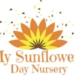 My Sunflowers Day Nursery