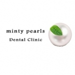 Minty Pearls Dental Clinic