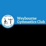 Weybourne Gymnastics Club