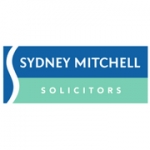 Sydney Mitchell LLP