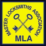 Makesafe Locksmiths