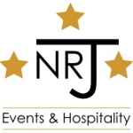 N R J Events & Incentives