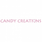 Candy Creations West Yorkshire