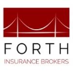 Forth Insurance Brokers Ltd