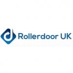 Roller Door Uk