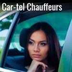 Car-Tel Chauffeurs