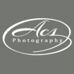 ACS Photography