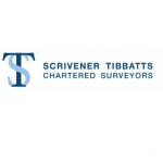 Scrivener Tibbatts - Chartered Surveyors