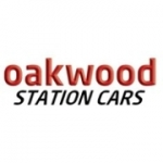 Oakwood Cars