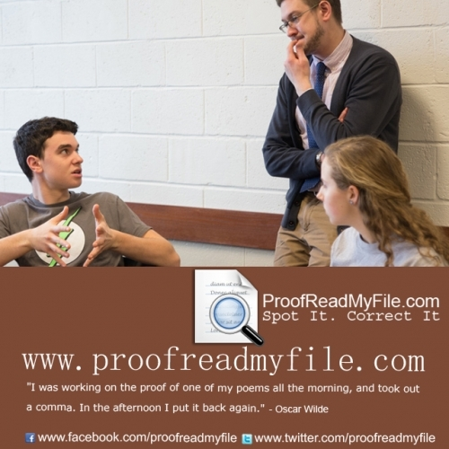 proofreading service co uk Looking to get your dissertation edited for english language at regent editing we offer top notch editing and proofreading service.