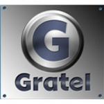 Gratel Signs & Nameplates