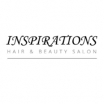 Inspirations Hair and Beauty Salon