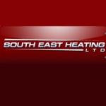 South East Heating Ltd