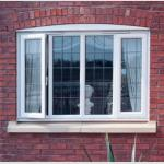 Window Fix Of Solihull - Double Glazing & Repairs Solihull