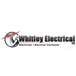 Whitley Electrical Ltd