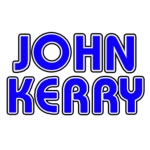 John Kerry Painter & Decorator