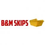 B And M Skips