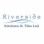 Riverside Kitchens & Tiles Ltd
