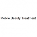 Mobile Beauty Treatment
