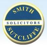 Smith Sutcliffe Solicitors