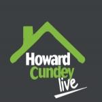 Howard Cundey