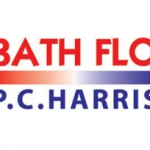 Bath Flo Ltd