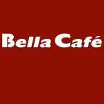 Bella Cafe