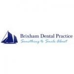 Brixham Dental Practice
