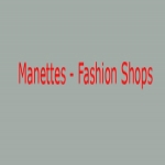 Manettes