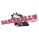Damerell's Motorcycles Ltd