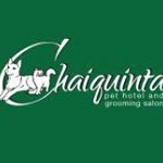 Chaiquinta Grooming Salon