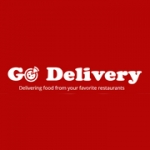 Go Delivery