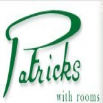 Patricks With Rooms