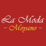 La Moda Moyano Boutique