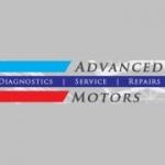 Advanced Motors