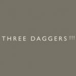 The Three Daggers
