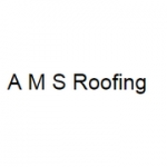 AMS ROOFING