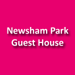 Newsham Park Guest House
