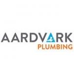 Aardvark Plumbing & Drainage Ltd