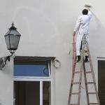 Steven Leslie Painter & Decorator