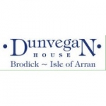 Dunvegan Guest House