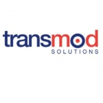Transmod Solutions