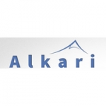 Alkari Adventure Holidays