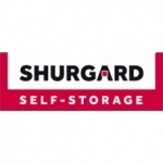 Shurgard Self Storage - Edgware - 02030 182 453