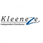 kleeneze independent distributor employment and