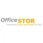Officestor