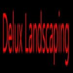 Delux Landscaping