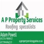 AP Property Services
